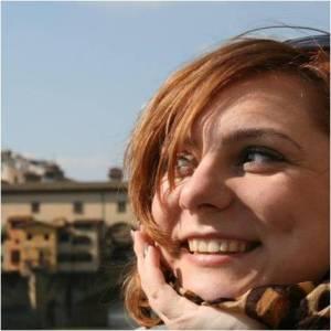silvia patrascu_profile